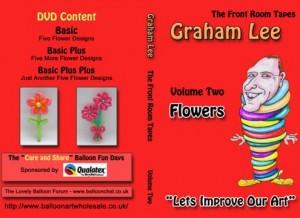 GrahamDVD02