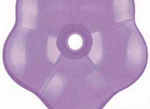 geo spring lilac