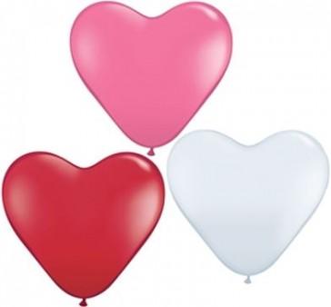 hearts love assortment