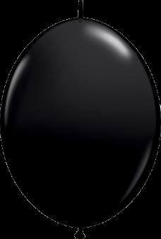 quick link black