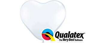 Qualatex 6