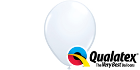 Qualatex 5