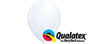 Qualatex 5