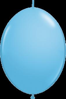 quick link pale blue