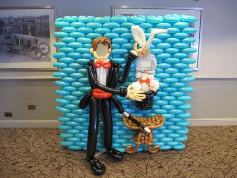backdrop 5