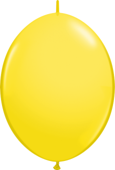 quick link yellow