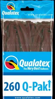 Q-Pak_Chocolate Brown crop1