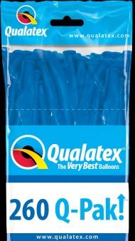Q-Pak_Dark Blue crop1
