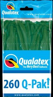 Q-Pak_Green crop1