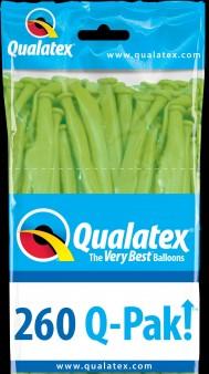 Q-Pak_Lime Green crop1