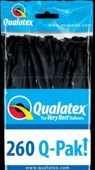 Q-Pak_Onyx Black crop1