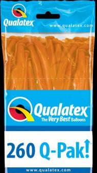 Q-Pak_Orange crop1
