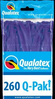 Q-Pak_Purple Violet crop1