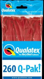 Q-Pak_Red crop1