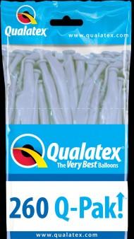 Q-Pak_Silver crop1