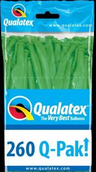 Q-Pak_Spring Green crop1