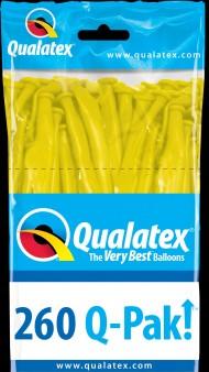 Q-Pak_Yellow crop1