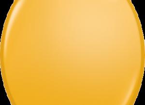 quick link goldenrod