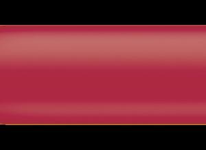 260 maroon1