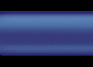 260 navy1