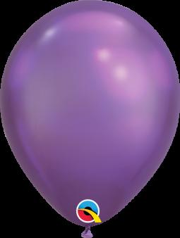 chrome purple1