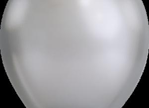 chrome silver1