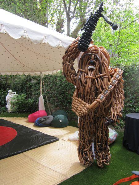 a chewbacca1