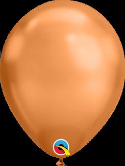chrome copper1