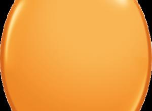 quick link orange