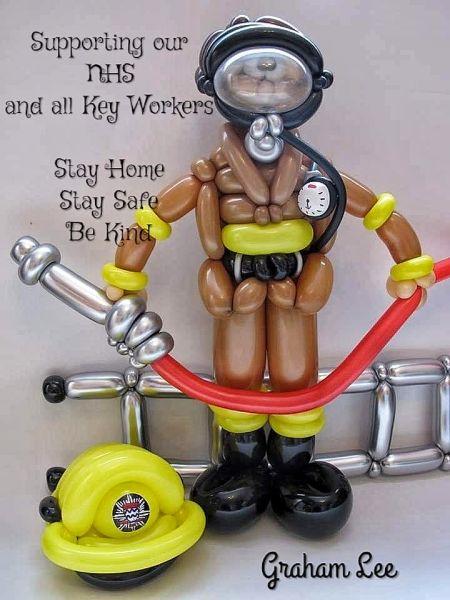a firemanbc1