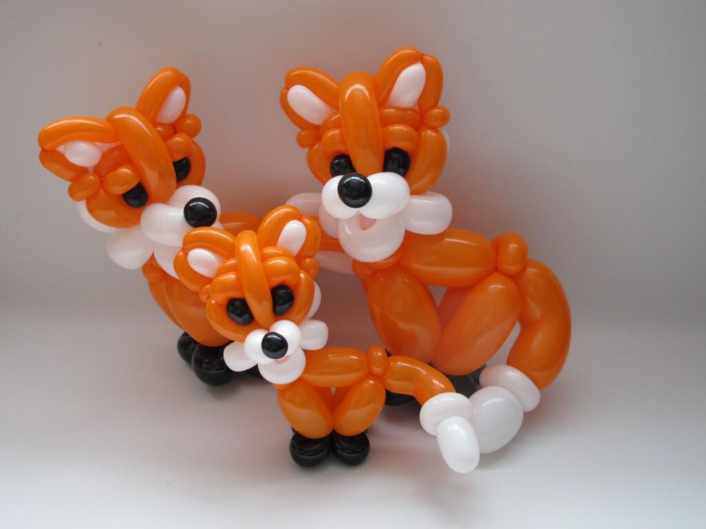 fox facebook