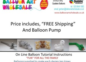 tutorial free shipping and pump