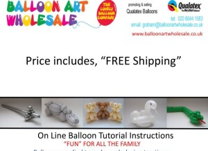 tutorial instructions free shipping cropped