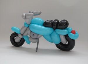 motor bike5